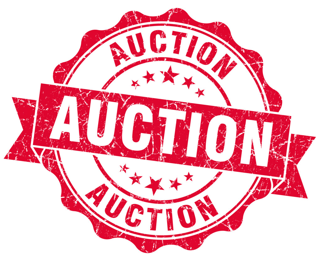 auction-pritchards-cabinet-of-curiosities[1]