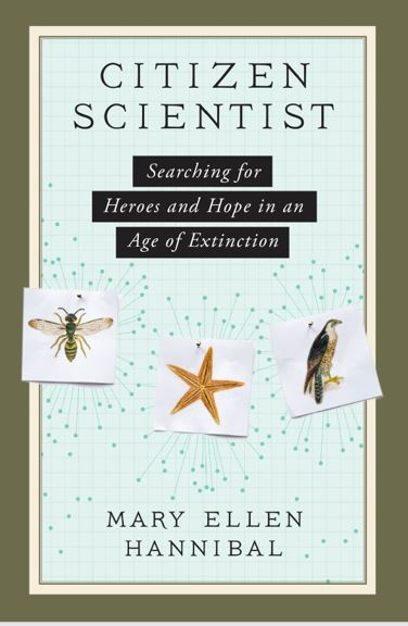 book-cover-jpg-citizen-scientist